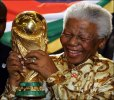 Who will win the World Cup in South Africa?